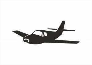 1389106_aeroplane