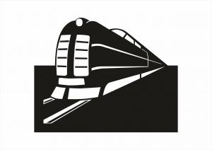 1389113_train