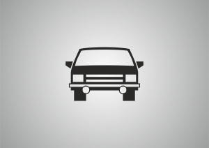 1390004_car