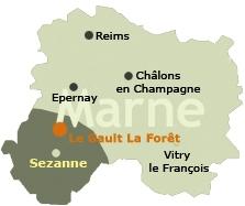 Localisation_gault