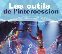 Tools of intercession