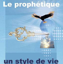 The prophetic lifestyle
